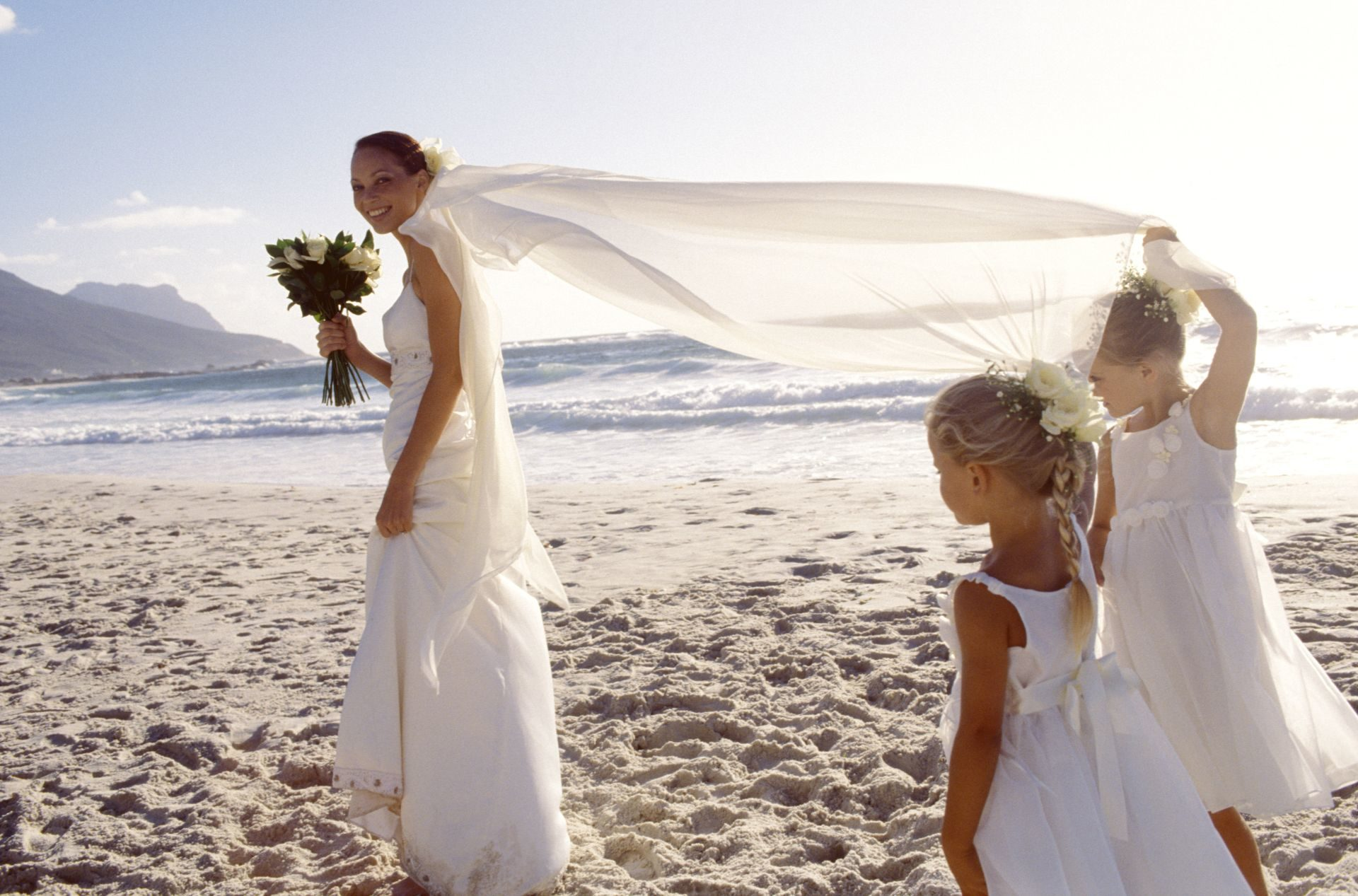 Weddings | Special Moments | Aldemar Royal Olympian