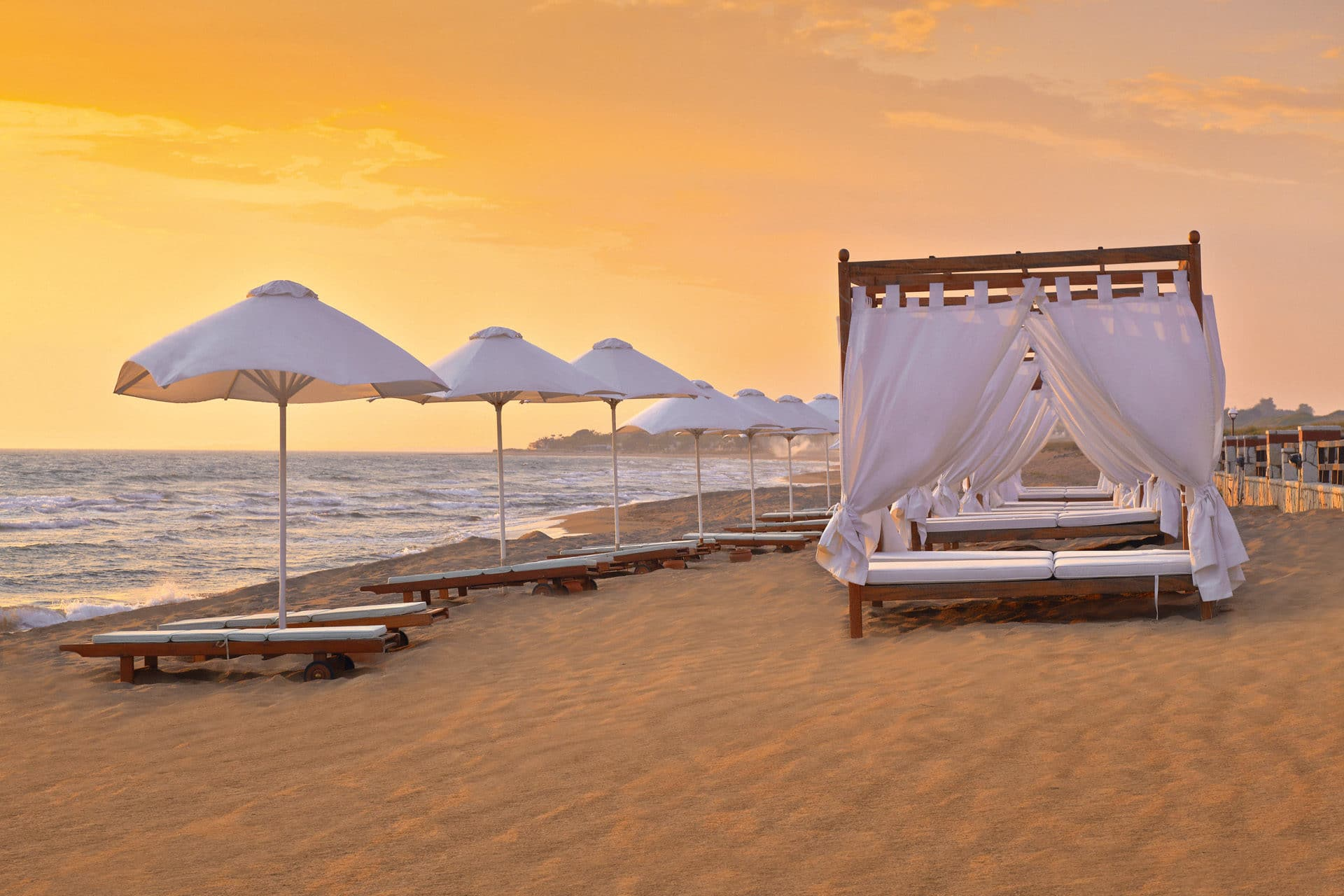 5-star Royal Olympian Luxury & Spa resort | Book Hotel rooms online
